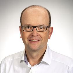 Gerhard Alber