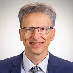 Gunther Seibold