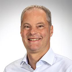Joachim Steck