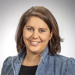 Katharina Lutz