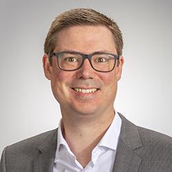 Markus Nowroth