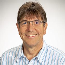 Tobias Ehret
