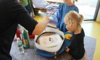 Kinderhausleitung und Pädagog. Fachkraft gesucht