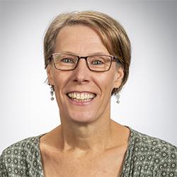 Birgit Lutz